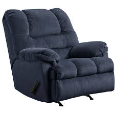 Swivel Recliner Chairs For Living Room Outstanding Swivel Recliner Chairs For Living Room Collection