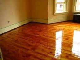 Hardwood Floor Shine Shine Wood Floors Jonlou Home