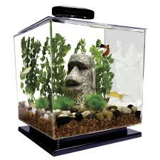 coffee tables simple fish tank coffee table dimensions aquarium
