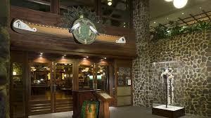 chambre montana sequoia lodge suite disney s sequoia lodge hotelopia