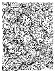 graffiti quilting coloring book u2013 downloadable u2013 karlee porter