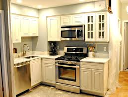 ideas for remodeling a small kitchen diy small kitchen remodeling ideas remodel how to build cabinets