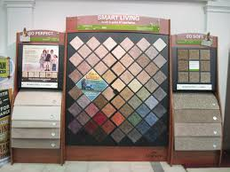Area Rugs Manchester Nh by National Carpet U0026 Flooring Tyngsboro Ma Lowell Nashua