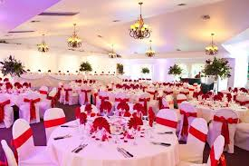 table decorations for wedding wedding table decorations tables best ideas about wedding