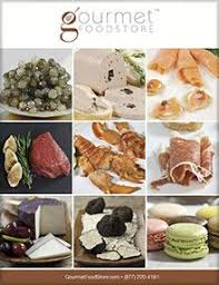 gourmet food online 166 best gourmet gifts and food catalogs images on