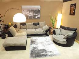 Swivel Recliner Chairs For Living Room Modern Swivel Chairs For Living Room The Best Living Room