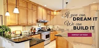 kitchen furniture edmonton home renovations edmonton fort mcmurray sherwood park st albert