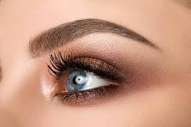 permanent makeup studio u2013 allegria studio