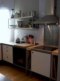 Ebay Kitchen Cabinet Kitchen Cabinet Liners Ikea Kitchen Cabinet Ideas