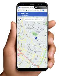 Find My Device Find My Mobile Apps The Official Samsung Galaxy Site