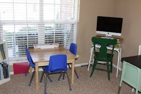 remodel classroom chairs design 95 in aarons room for your