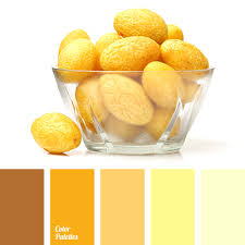 yellow mustard color mustard yellow color palette ideas