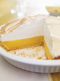 ricardo cuisine francais lemon pie the best ricardo
