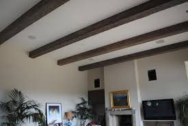 Box Beam by Timber Trusses Woodland Beam