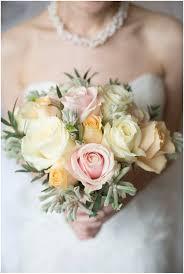wedding flowers edinburgh 142 best wedding flowers images on wedding bouquets