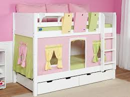 Beds Archives Junior Rooms - Funky bunk beds uk