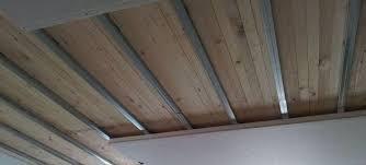 riscaldamento a soffitto costo riscaldamento a soffitto vantaggi e costi edilnet