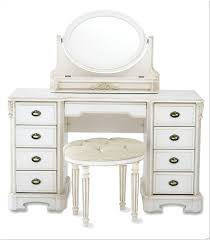 Vanity Table Chair White Dressing Table Chair Design Ideas Interior Design For Home
