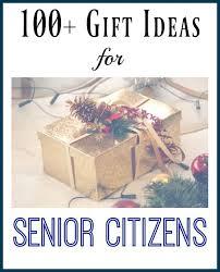 gifts for elderly 100 gift ideas for senior citizens epic elderly gift guide