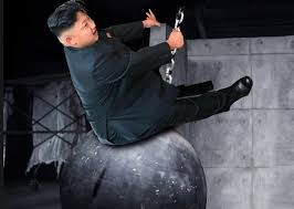 Wrecking Ball Meme - kim jong un put in funny situations after viral photo daily star