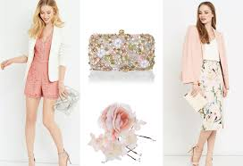 dress for wedding guest abroad wedding guest and accessories 2017 our wedding