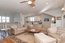 kure beach vacation rentals bryant real estate