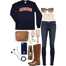 Alabama travel outfits images Best 25 fall football outfit ideas fall vest jpg