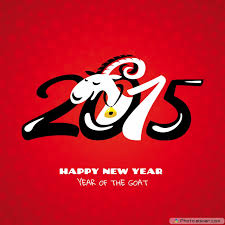 news years cards creative new year greeting card ideas 2015 with