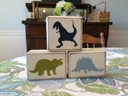 download dinosaur bedroom ideas gurdjieffouspensky com inspirational dinosaur bedroom ideas 10 dinosaur bedroom decor modern design ideas first rate dinosaur bedroom ideas