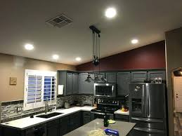 recessed lighting ideas for kitchen the kitchen recessed light bulbs 4 inch can lights lighting 4 inch