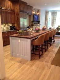 awesome walnut butcher block countertops med art home design posters