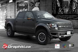 ford raptor lifted ford raptor related images start 200 weili automotive network