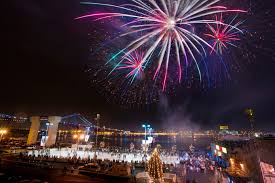 2000 new years new year s in philadelphia 2015 complete guide to new year s