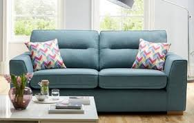 One Person Sofa by Fabric Sofas That Are Perfect For Your Home Dfs