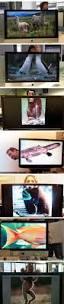 best 25 office humour ideas on pinterest