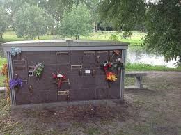 cemetery plots for sale buy sell plots burial spaces crypts niches cemetery