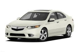 acura tsx acura tsx generations technical specifications and fuel economy