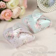 wedding favor boxes wholesale 36 best favour boxes images on favour boxes gift