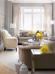san francisco dove grey paint living room contemporary with gray