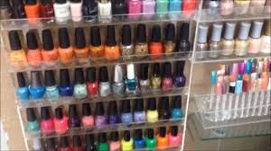 el paso hair salon best hair u0026 nail salon 860 4802 in el paso