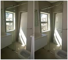 elite showers frameless shower doors