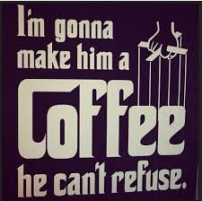 Funny Coffee Memes - funny good morning coffee meme images freshmorningquotes