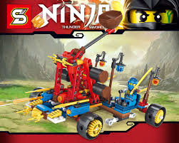 siege engines pirate 2in1 siege engines building block cyren