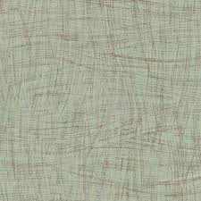 modern abstract texture wallpaper r3966 contemporary wallpaper