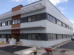 siege adapei immeuble des bureaux 1 359 m à boves siège social adapei 80 par