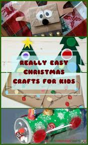 147 best recycled u0026 repurposed christmas crafts images on