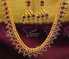 necklace design with price images Nl2977 beads design kemp style simple design low cost trendy JPG