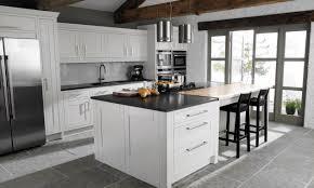 kitchen design brighton pws second nature milton painted u2013 kitchen republic u2013 brighton