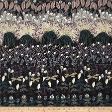 Carmel Home Design Group Natura Carmel Black Discount Designer Fabric Fabric Com