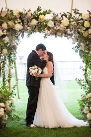 hydrangea wedding hydrangea wedding inspiration to swoon mon cheri bridals